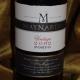 Maynard's Vintage Port 2002