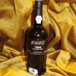 Romariz Vintage Port 1994