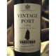 Sandeman Vintage Port 1994