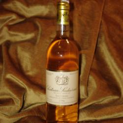 Château Suduiraut 1996