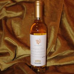 Errazuriz Sauvignon Blanc 2005