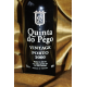 Quinta do Pégo Vintage Port 2000