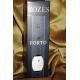 Rozes Vintage Port 1998