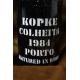 Kopke Colheita 1984