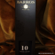Barros 10 Years Old Tawny