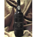 Quarles Harris Vintage Port 1997