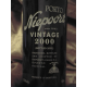 Niepoort Vintage Port 2000