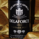 Delaforce Vintage Port 1963