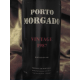 Morgado Vintage Port 1987