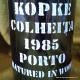 Kopke Colheita 1985