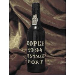 Kopke Vintage Port 1994