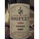 Hooper's Vintage Port 1994
