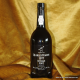 Quarles Harris Vintage Port 1977