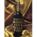 Barros Vintage Port 1994