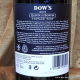 Dow's Quinta Do Bomfim Vintage Port 2015