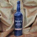 Dow's Vintage Port 1970