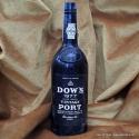 Dow's Vintage Port 1977