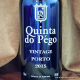 Quinta do Pégo Vintage Port 2015