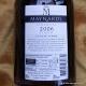 Maynard's Colheita 2006
