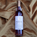Portal 10 Years Old White Port