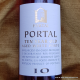 Portal 10 Years Old