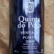 Quinta do Pégo Vintage Port 2003