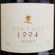 Rozes Vintage Port 1994