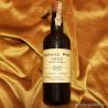 Borges Vintage Port 1963