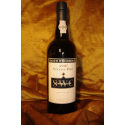 Smith Woodhouse Vintage Port 1997
