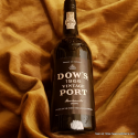 Dow's Vintage Port 1966