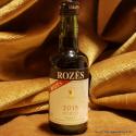 Rozes Vintage Port 2015