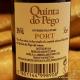 Quinta do Pego Late Bottled Vintage 2014