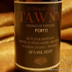 Pocas 30 Years Old Tawny
