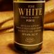 Pocas Fine White