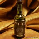 Pocas White