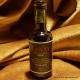 Pocas Fine Tawny