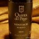 Quinta do Pego Vintage Port 2016