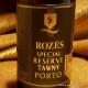 Rozes Special Reserve Tawny