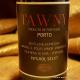 Pocas Tawny