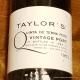 Taylor's Quinta De Terra Feita Vintage Port 1982