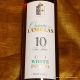Quinta das Lamelas 10 Years Old White Port
