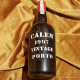 Calem Vintage Port 1997