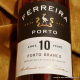 Ferreira 10 Years Old White Port
