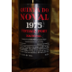 Quinta do Noval Nacional Vintage Port 1975