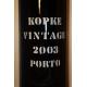 Kopke Vintage Port 2003